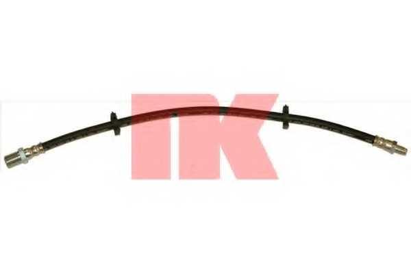 Тормозной шланг NK 8523104 - изображение 1