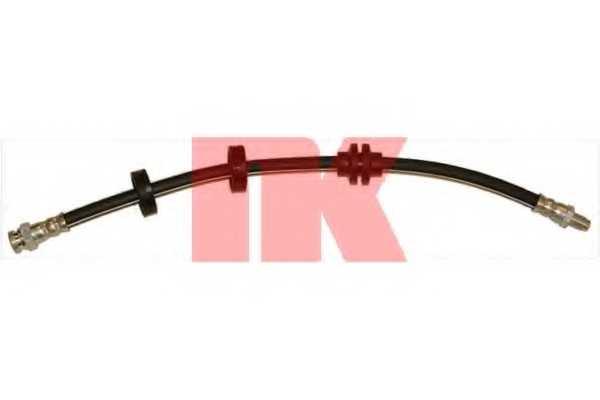 Тормозной шланг NK 852392 - изображение