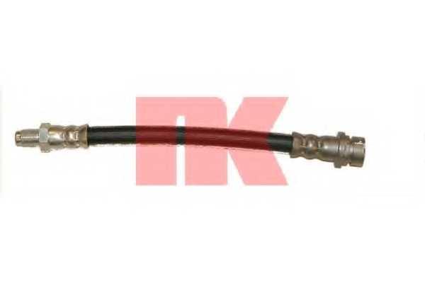 Тормозной шланг NK 8525122 - изображение