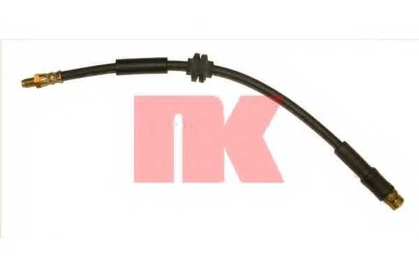 Тормозной шланг NK 8525127 - изображение 1