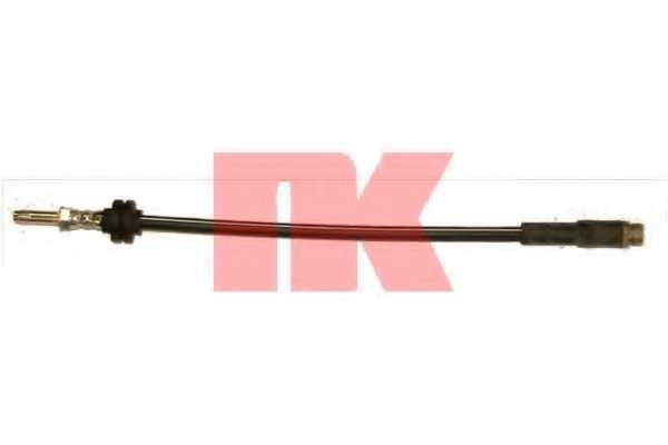Тормозной шланг NK 8525128 - изображение