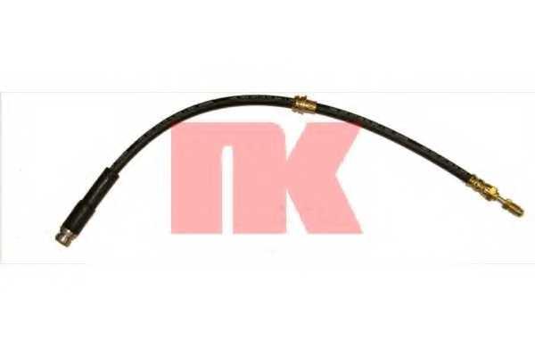 Тормозной шланг NK 8525134 - изображение 1