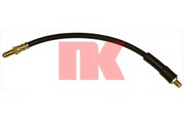Тормозной шланг NK 852524 - изображение