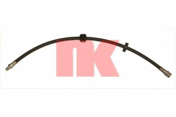 Тормозной шланг NK 852569 - изображение