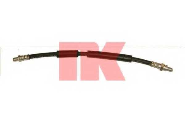 Тормозной шланг NK 852577 - изображение 1