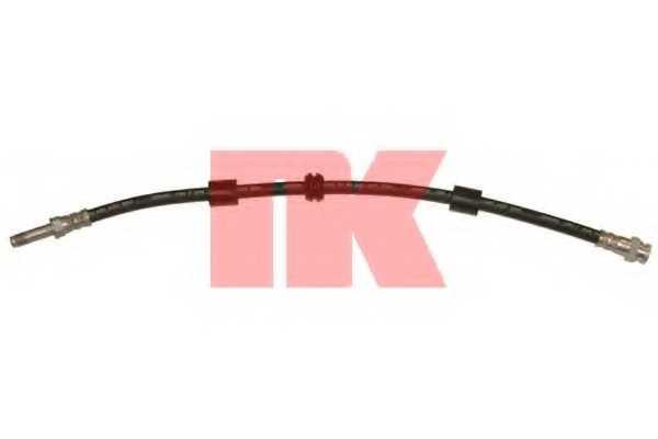 Тормозной шланг NK 852586 - изображение 1
