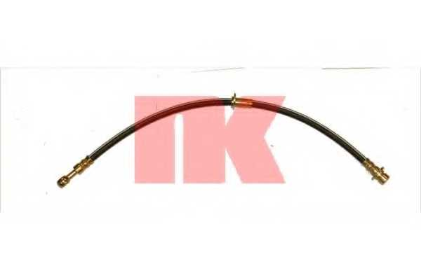 Тормозной шланг NK 852645 - изображение 1