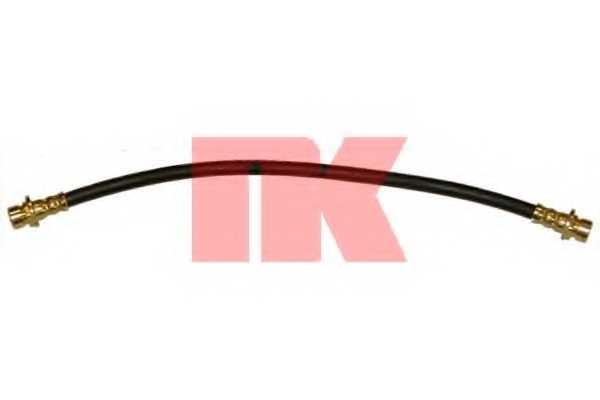 Тормозной шланг NK 852646 - изображение