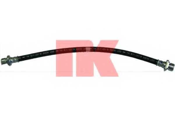 Тормозной шланг NK 852671 - изображение 1