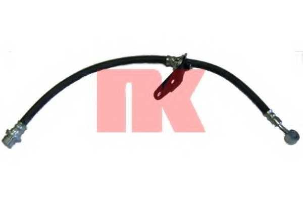 Тормозной шланг NK 852673 - изображение