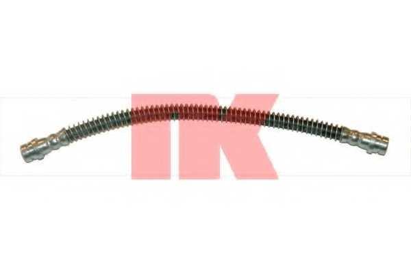 Тормозной шланг NK 853002 - изображение