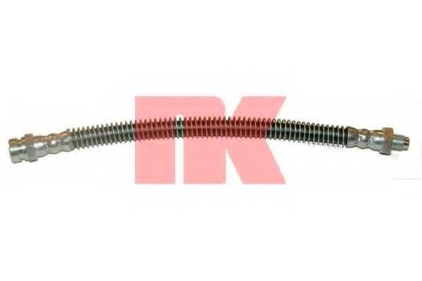 Тормозной шланг NK 853018 - изображение