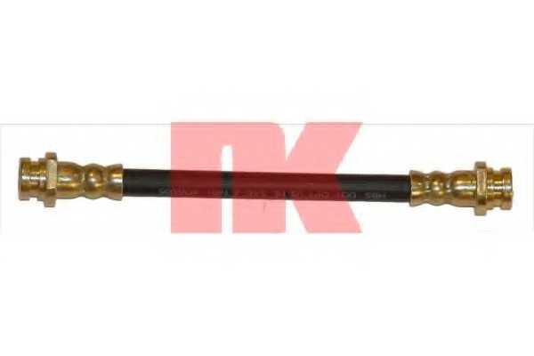 Тормозной шланг NK 853023 - изображение