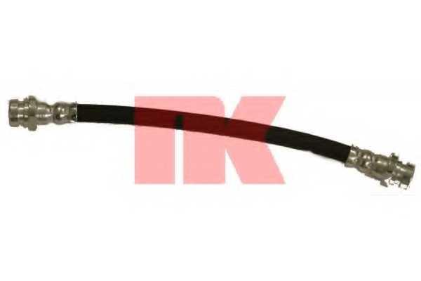 Тормозной шланг NK 853043 - изображение 1