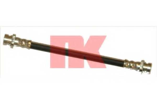 Тормозной шланг NK 853048 - изображение
