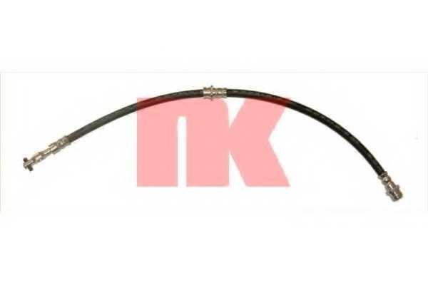 Тормозной шланг NK 853213 - изображение 1
