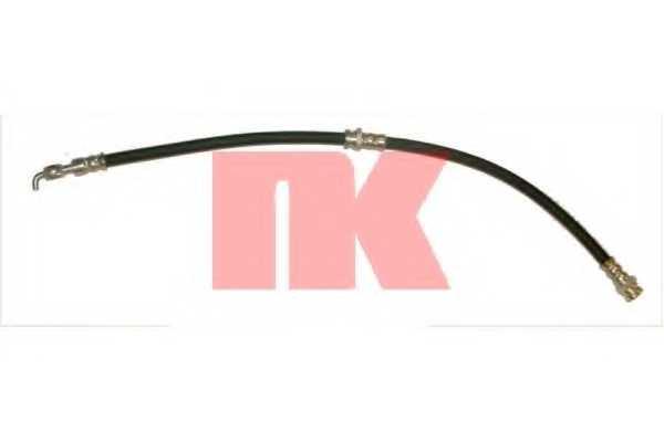 Тормозной шланг NK 853226 - изображение