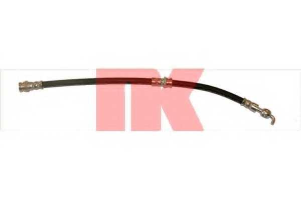 Тормозной шланг NK 853243 - изображение