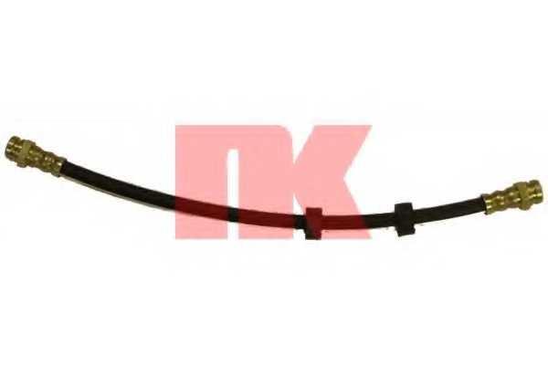 Тормозной шланг NK 853250 - изображение