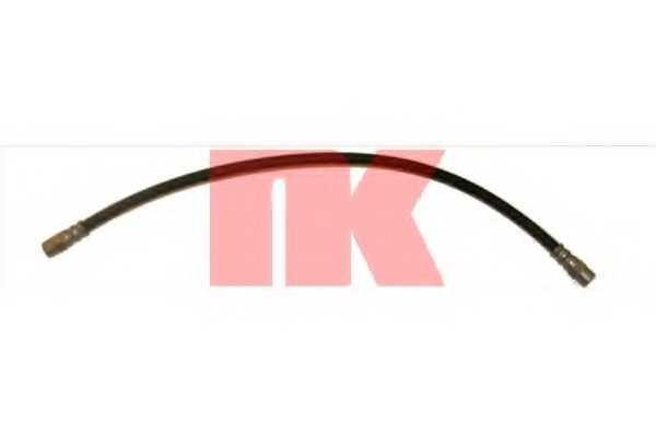 Тормозной шланг NK 853317 - изображение 1