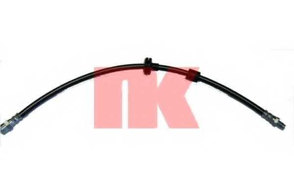 Тормозной шланг NK 853321 - изображение