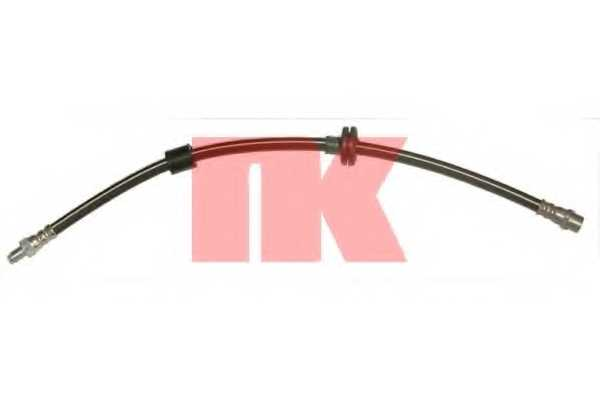 Тормозной шланг NK 853330 - изображение