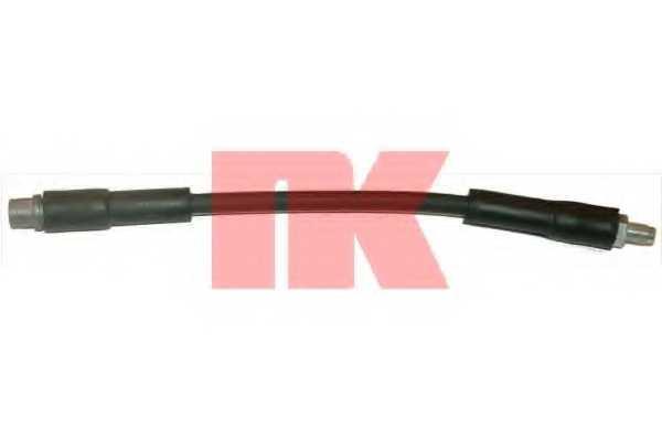 Тормозной шланг NK 853332 - изображение