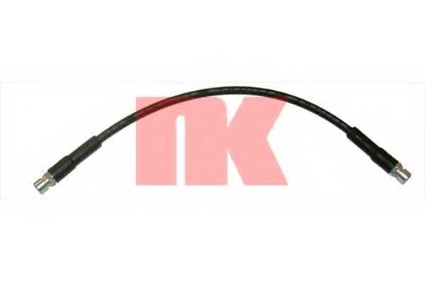 Тормозной шланг NK 853334 - изображение