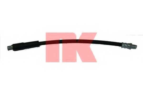 Тормозной шланг NK 853340 - изображение 1