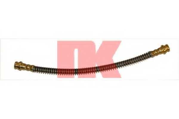 Тормозной шланг NK 853401 - изображение 1
