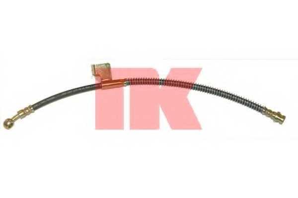 Тормозной шланг NK 853411 - изображение 1