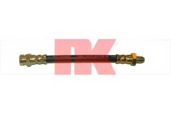 Тормозной шланг NK 853419 - изображение