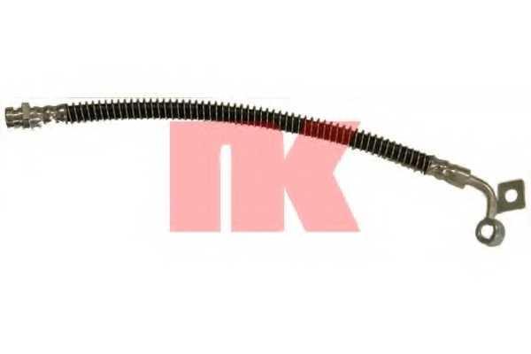 Тормозной шланг NK 853421 - изображение 1