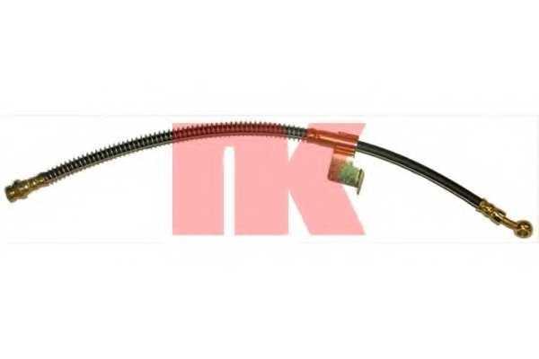 Тормозной шланг NK 853433 - изображение