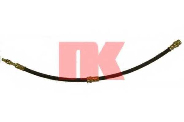 Тормозной шланг NK 853441 - изображение