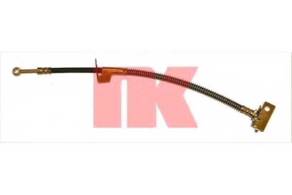 Тормозной шланг NK 853444 - изображение