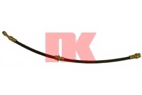 Тормозной шланг NK 853459 - изображение 1