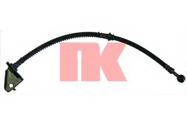 Тормозной шланг NK 853475 - изображение 1