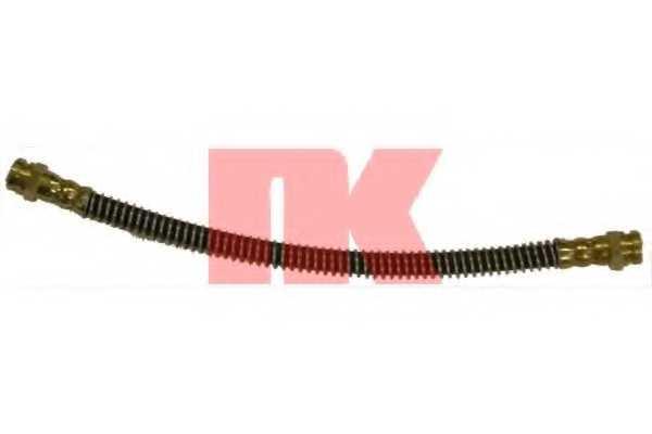 Тормозной шланг NK 853506 - изображение 1