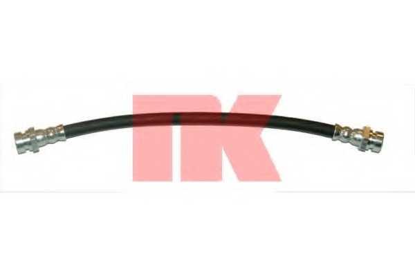 Тормозной шланг NK 853508 - изображение