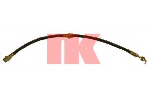 Тормозной шланг NK 853509 - изображение
