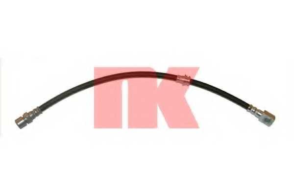 Тормозной шланг NK 853643 - изображение