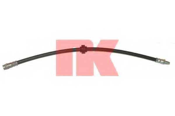 Тормозной шланг NK 853938 - изображение 1