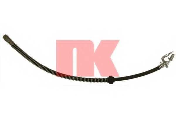 Тормозной шланг NK 853952 - изображение 1