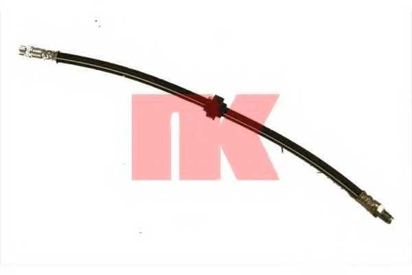 Тормозной шланг NK 853955 - изображение 1