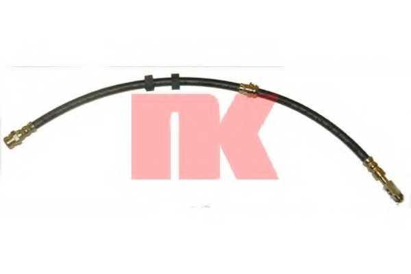 Тормозной шланг NK 854313 - изображение