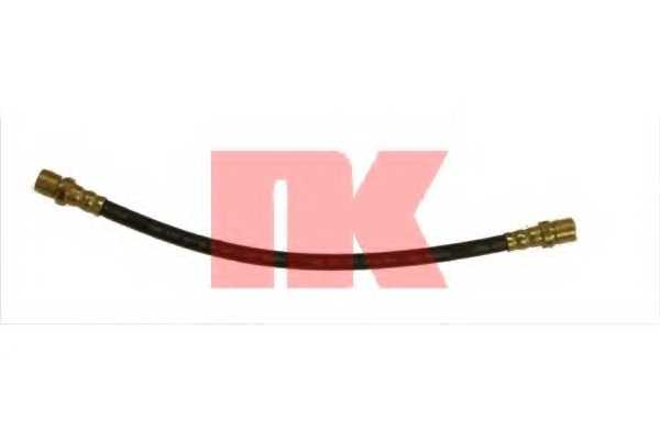 Тормозной шланг NK 854403 - изображение