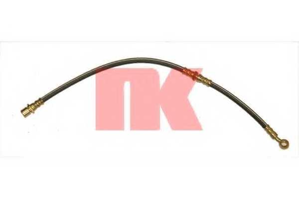 Тормозной шланг NK 854409 - изображение