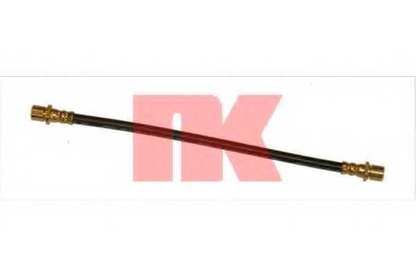 Тормозной шланг NK 854411 - изображение