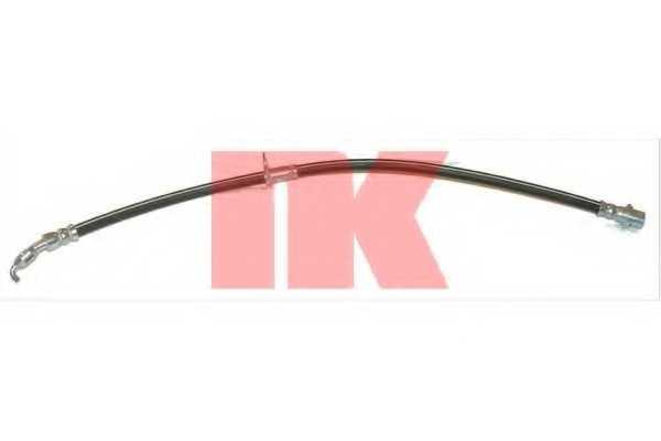Тормозной шланг NK 8545116 - изображение 1